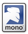 images/mono-logo.png